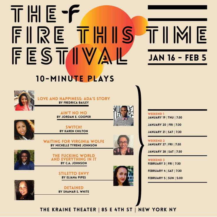 fire-this-time-festival