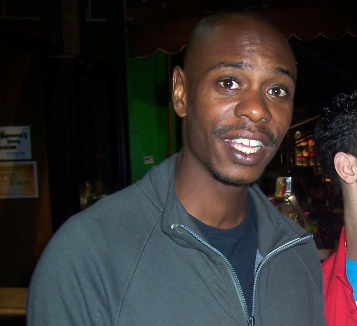 Dave_Chappelle_(cropped)
